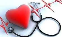 СЗО обяви новите норми за кръвно налягане