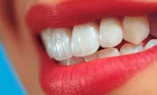 Какви тайни за нас, крият нашите зъби