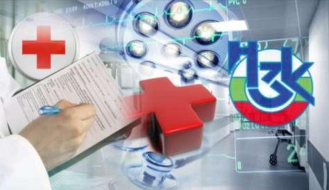 Стоматологични услуги поемани от НЗОК за 2020 година
