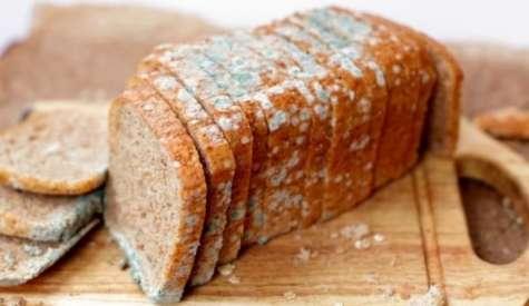 Пропионата в хляба, уврежда хормоналният баланс