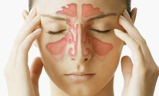 Синузит или зъбна болка?